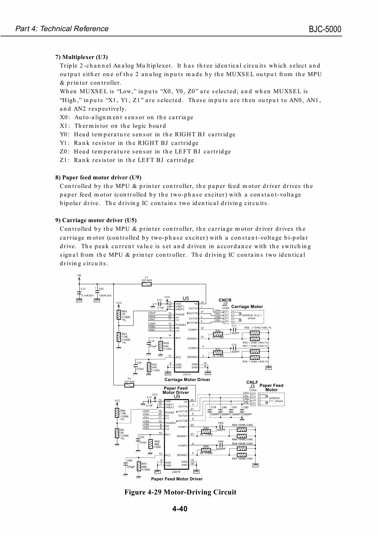 canon ir 5000 manual pdf